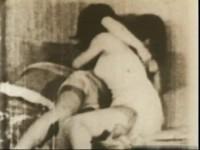 Authentic Antique Erotica # 4