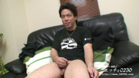 "Collection Only Best ""Asian boys"" - 50 exsclusiv clips. part 4."