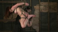 SSM - Catherine De Sade Part 2