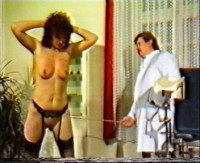 Anita Feller - Slave Sex 16