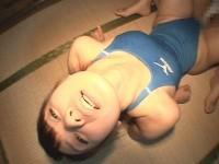 AVGP-044 - Lesbian Breast Play