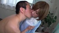 Joso-ko Debut! - HD, Hardcore, Blowjob, Cumshots