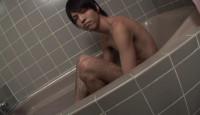 EXIT — 011 - Straight Through Boys Heart — Rui Kawashima — Asian Gay, Hardcore, Extreme, HD