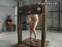Asian BDSM part 41