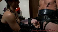 Only Best Collection Of DominatrixAnnabelle. Part 3.