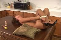 PowerShotz-Tiki anal discipline