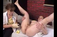 Hospital Visit (2007)