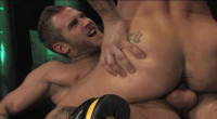 Raging Stallion — Full Release (2013)