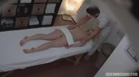 Massage 118