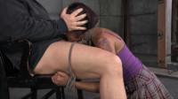 SexuallyBroken - April 23, 2014 - Skin Diamond - Matt Williams - Jack Hammer