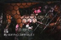 Haruiro haru shoku ni some te New Episode