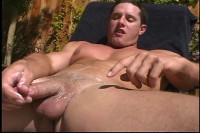 free pics twink porno worlds video hardcore action (Alone Again).