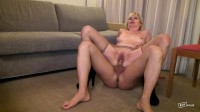 Nadège saw Reviews another mature woman's video on the site and couldn't wait to get stuffed by Some