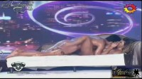 Scandal in Argentina show Dancing With the Stars