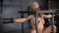 IR - MILF Tears - Simone Sonay, Matt Williams - May 16, 2014