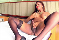 Sexy Lovely Paloma