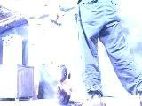 Yxs Live Feed October 21 - RAW
