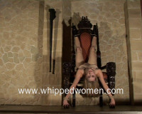 ExtremeWhipping - July 26, 2013 - Trap