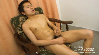 "Collection Only Best Clips Gay ""Asian Boys"" - 50 exsclusiv clips. Part 8."