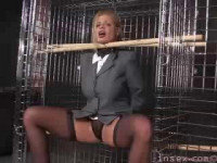 Big Best Collection Clips 37 in 1 , «Insex 2000».