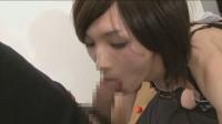 Kanzaki Kureha,Kawai Risa — Best Nice Ass Maniacs