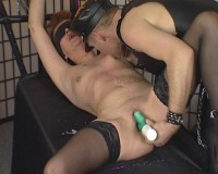 [Julia Reaves] Bdsm # 5