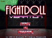 FightDoll