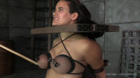 Brat Training - It's Not About You (7 Nov 2014) Infernal Restraints