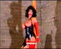 Devonshire Productions bondage video 80