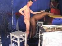 http://photosex.biz/imager/w_200/h_200/9170d0a87675d68da0a14cbdaed40526.jpg