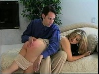 Shadow Lane Spanking Videos 21