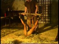 Impalement 2 (2003) DVDRip