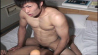 Masato Collection — Hardcore, HD, Asian