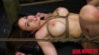 Kylie Rogue 04-02-16