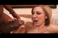 Hot & Sexy Teen Pussy Drilled