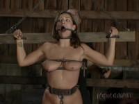 Ms. Roboto Kali Kane