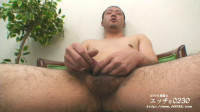 "Big Best Collection Clips 50 in 1 , ""h0230"". Part 8."