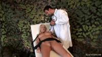 Interrogation Training