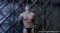 Striptease Dancer Boris - Final Part (english, file, watch)