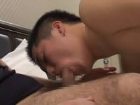Shibuki 03