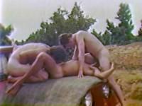 Hot Rods - Jack Wrangler (1977)