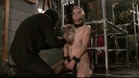 Slave Eva in the Dungeon Again 2