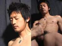 Fellatio Zammai 4 - Asian Gay, Hardcore, Extreme, HD
