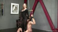 BDSM and Femdom 141
