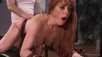 Penny Pax – Anal Obsession