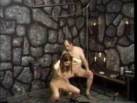 HotMovies - SMX V.5