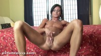 Video Nessa Devil And Her Friends Have Some Fun