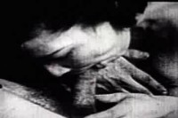 Historic Erotica: Awesome threesome