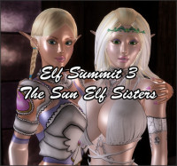 Download Elf Summit 3D HD