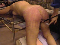 Breast Torture 4